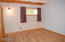 287 NE 10th St, Toledo, OR 97391 - Catron13