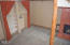 287 NE 10th St, Toledo, OR 97391 - Catron16
