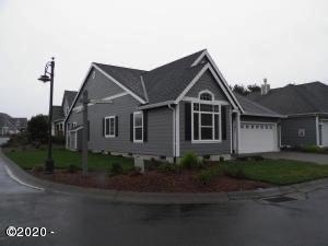 5805 SW Arbor Dr., Newport, OR 97366-9673 - Corner Lot