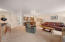 541 SE Oar Ave, Lincoln City, OR 97367 - Living Room Overview