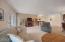 541 SE Oar Ave, Lincoln City, OR 97367 - Living Room