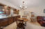 541 SE Oar Ave, Lincoln City, OR 97367 - Dining Room