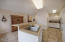 541 SE Oar Ave, Lincoln City, OR 97367 - Kitchen Overview
