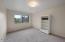 541 SE Oar Ave, Lincoln City, OR 97367 - Bedroom 1