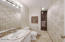 541 SE Oar Ave, Lincoln City, OR 97367 - Main Bathroom