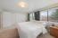 541 SE Oar Ave, Lincoln City, OR 97367 - Master Bedroom