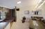 541 SE Oar Ave, Lincoln City, OR 97367 - Master Bathroom