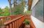 541 SE Oar Ave, Lincoln City, OR 97367 - Entrance/Deck
