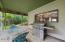 541 SE Oar Ave, Lincoln City, OR 97367 - Covered Patio
