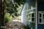 885 SW Skyline Ter, Waldport, OR 97394 - SOUTH ELEVATION