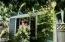 885 SW Skyline Ter, Waldport, OR 97394 - MASTER BED WINDOW
