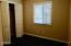 885 SW Skyline Ter, Waldport, OR 97394 - BED 2