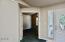 885 SW Skyline Ter, Waldport, OR 97394 - ENTRY TO MASTER BEDROOM