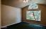 885 SW Skyline Ter, Waldport, OR 97394 - MASTER BEDROOM