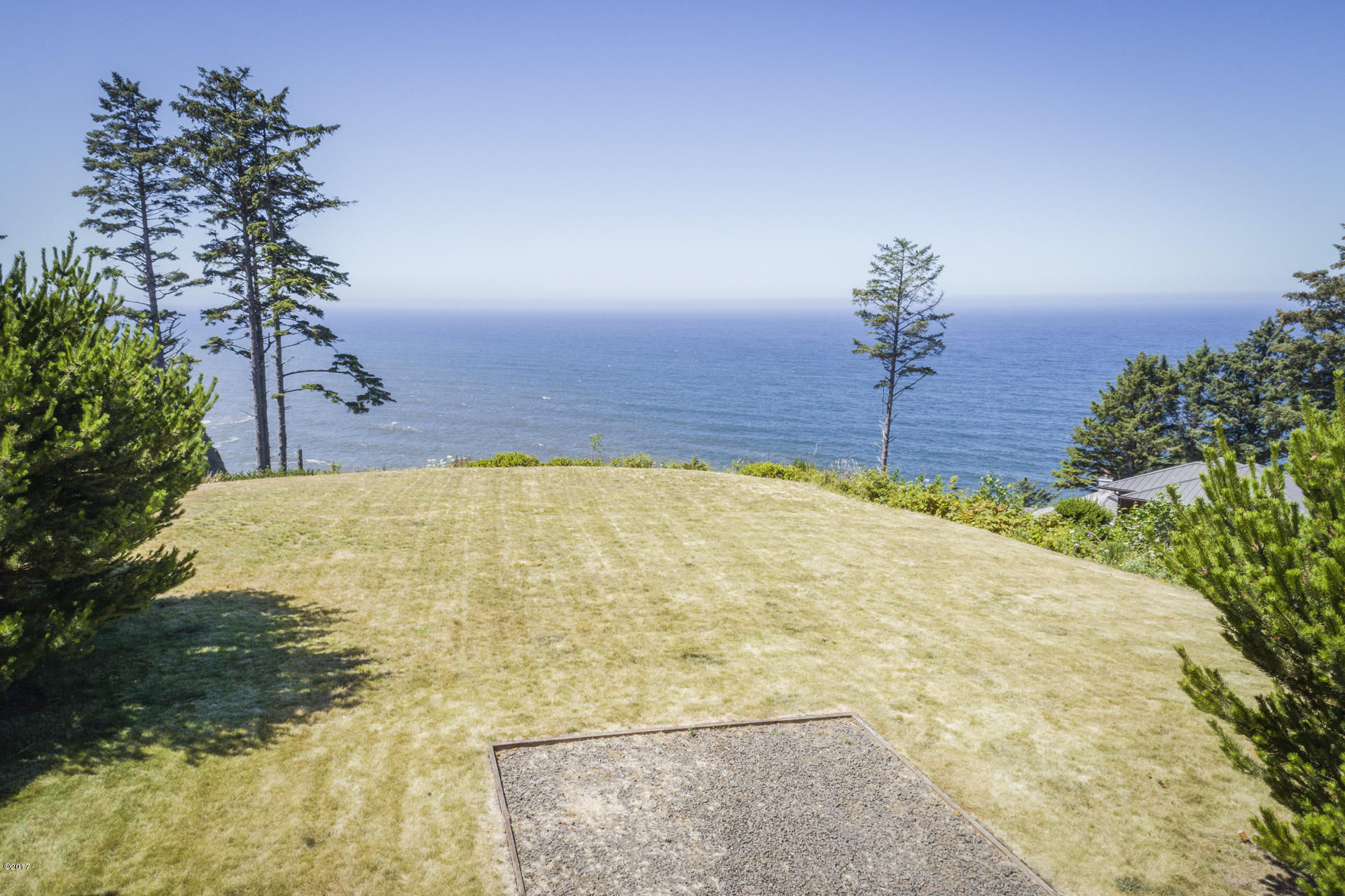 3500TL Sea Ridge Lane, Neskowin, OR 97149 - Ridge Lot 3500