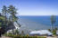 3500TL Sea Ridge Lane, Neskowin, OR 97149 - Ridge Lot 3500 (2)