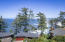 3500TL Sea Ridge Lane, Neskowin, OR 97149 - Ridge Lot 3500 (4)