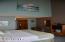 301 Otter Crest Dr, 292-293, Otter Rock, OR 97369 - Bedroom