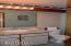 301 Otter Crest Dr, 292-293, Otter Rock, OR 97369 - Half bath off kitchen
