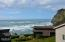 301 Otter Crest Dr, 292-293, Otter Rock, OR 97369 - View -right