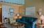 301 Otter Crest Dr, 292-293, Otter Rock, OR 97369 - Living room
