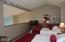 301 Otter Crest Dr, 292-293, Otter Rock, OR 97369 - Loft bedroom