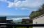 301 Otter Crest Dr, 292-293, Otter Rock, OR 97369 - View from deck