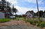 56 Greenhill Dr, Yachats, OR 97498 - View