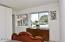 56 Greenhill Dr, Yachats, OR 97498 - Master bedroom