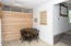 56 Greenhill Dr, Yachats, OR 97498 - Dining Room/Office