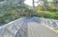 5650 Yaquina Bay Rd, Newport, OR 97365 - Island33