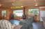 5650 Yaquina Bay Rd, Newport, OR 97365 - Island46