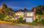 521 SW Smith Ct, Newport, OR 97365 - _DSC6247-HDR