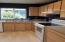 6709 SW Inlet Ave, Lincoln City, OR 97367 - Kitchen view 2