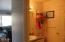 1613 NW Oceania Dr, Waldport, OR 97394 - bathroom 2