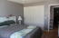 1613 NW Oceania Dr, Waldport, OR 97394 - master bedroom