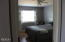 1613 NW Oceania Dr, Waldport, OR 97394 - master 2