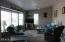 1613 NW Oceania Dr, Waldport, OR 97394 - family room