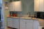 1613 NW Oceania Dr, Waldport, OR 97394 - kitchen 4