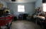 1613 NW Oceania Dr, Waldport, OR 97394 - garage 2