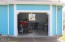 1613 NW Oceania Dr, Waldport, OR 97394 - Garage