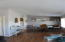 1613 NW Oceania Dr, Waldport, OR 97394 - dining room