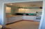 1613 NW Oceania Dr, Waldport, OR 97394 - kitchen
