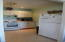 1613 NW Oceania Dr, Waldport, OR 97394 - kitchen 2