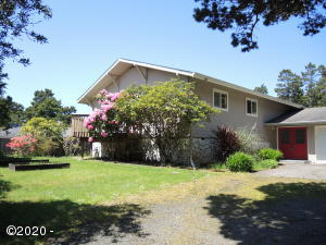 215 Lancer Street, Gleneden Beach, OR 97388 - DSCN2694