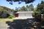 215 Lancer Street, Gleneden Beach, OR 97388 - DSCN2696