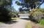 215 Lancer Street, Gleneden Beach, OR 97388 - DSCN2692