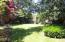 215 Lancer Street, Gleneden Beach, OR 97388 - DSCN2732