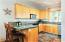 6750 Nestucca Ridge Rd, Pacific City, OR 97135 - 6750NestuccaRidge-07 (4)