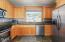 6750 Nestucca Ridge Rd, Pacific City, OR 97135 - 6750NestuccaRidge-08 (3)